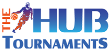 The HUB Tournaments